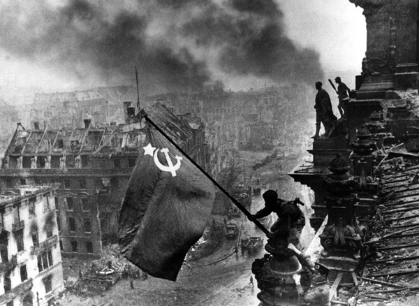 Reichstag_altered