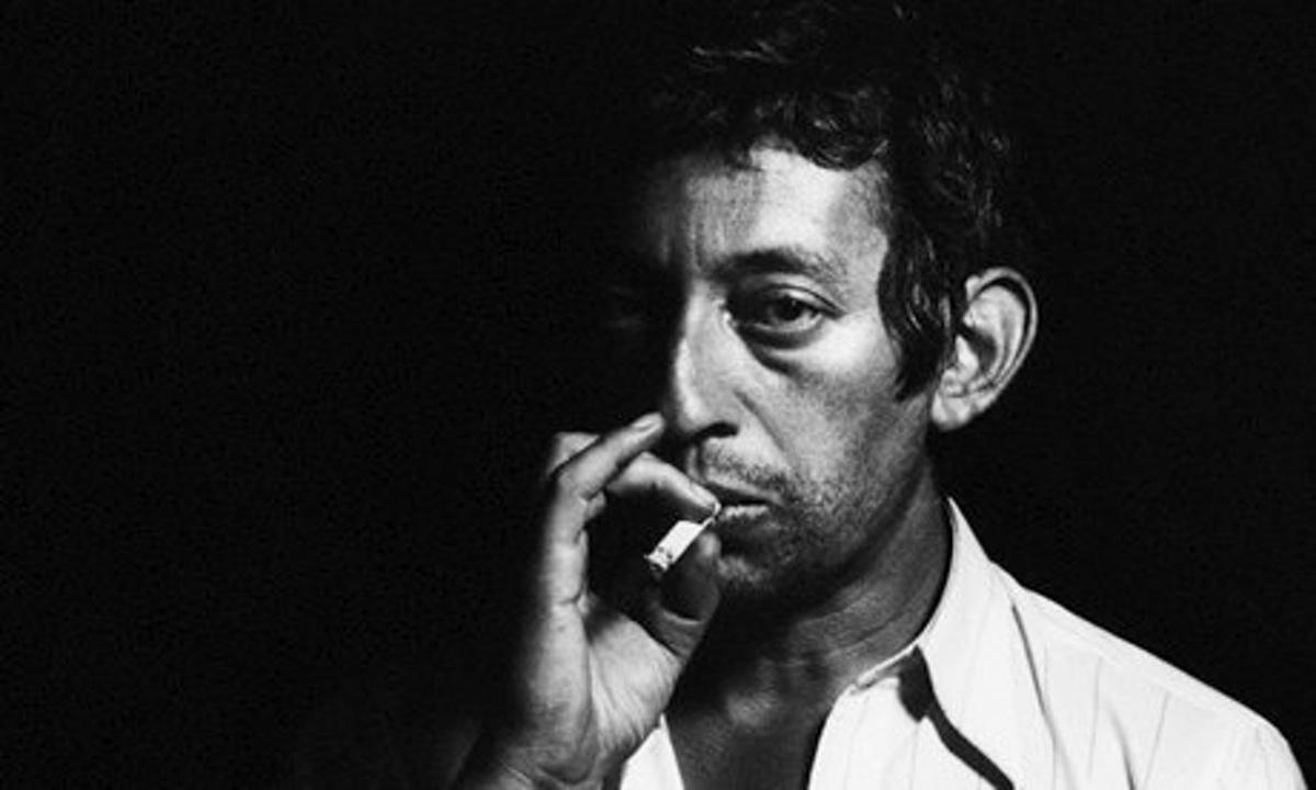 Serge-Gainsbourg-008